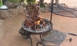 Namibia_2014--0253_550x400